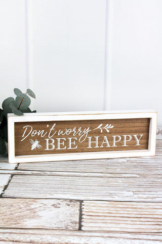 Bee Happy Block - Southern Style and Stash A Specialty Boutique