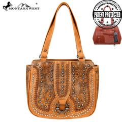 Montana West - Southern Style and Stash A Specialty Boutique