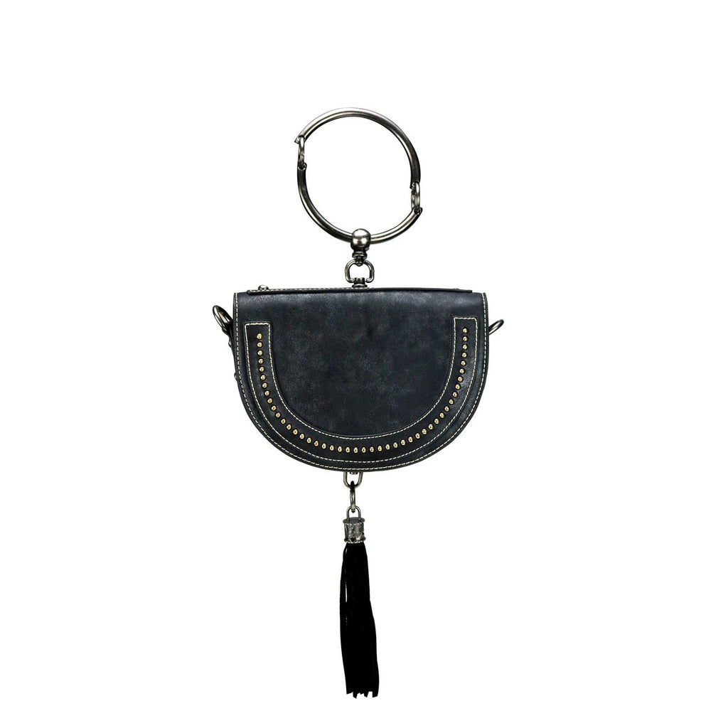 Montana West Western Collection Mini Bag