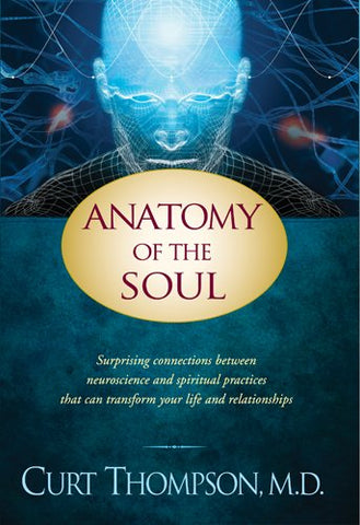 Anatomy of the Soul
