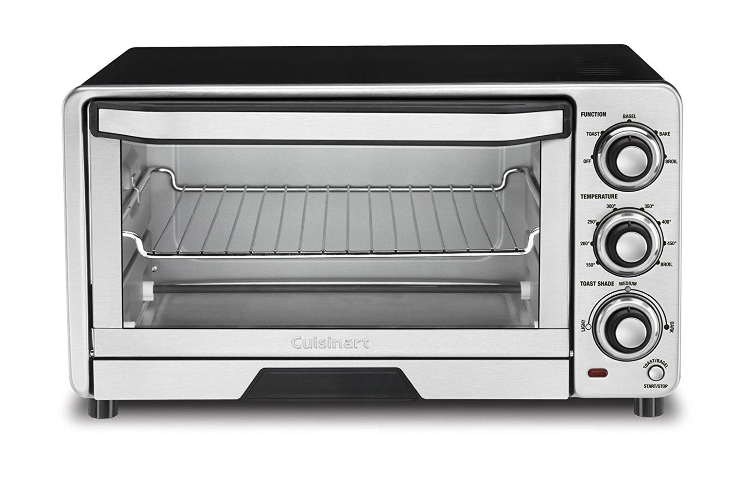 Cuisinart Classic Toaster Oven
