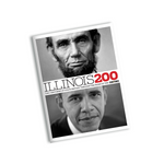 Illinois 200 Magazine