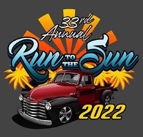 https://eventsapparel.com/pages/2018-cruisin-ocean-city