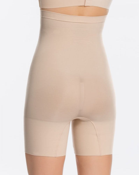 SPANX - Higher Power Short - Assorted Colours