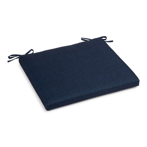 SOLARIS - Outdoor Chair Pad