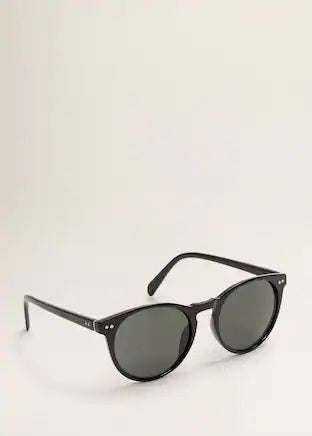 MANGO - Porter Sunglasses - Assorted Colours