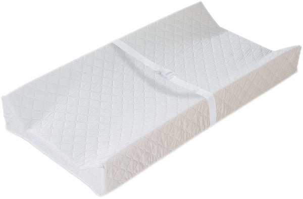SUMMER - Contoured Changing Pad
