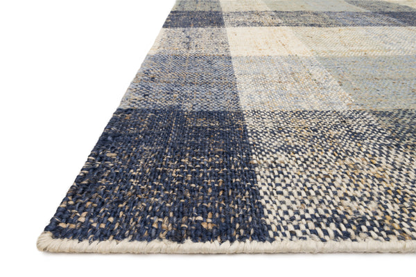 MAGNOLIA HOME BY JOANNA GAINES - Crew Jute Rug - Multiple Sizes