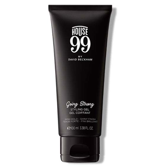 HOUSE 99 - Goin' Strong Styling Gel - 100ML