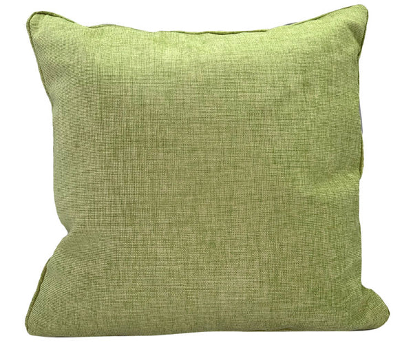 SIGNATURE DESIGN - Soho Chenille Decorative Pillow - Assorted Colours