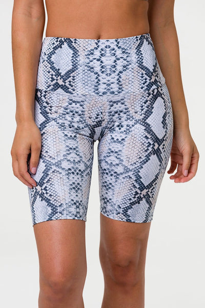 ONZIE - Hi-Rise Bike Short