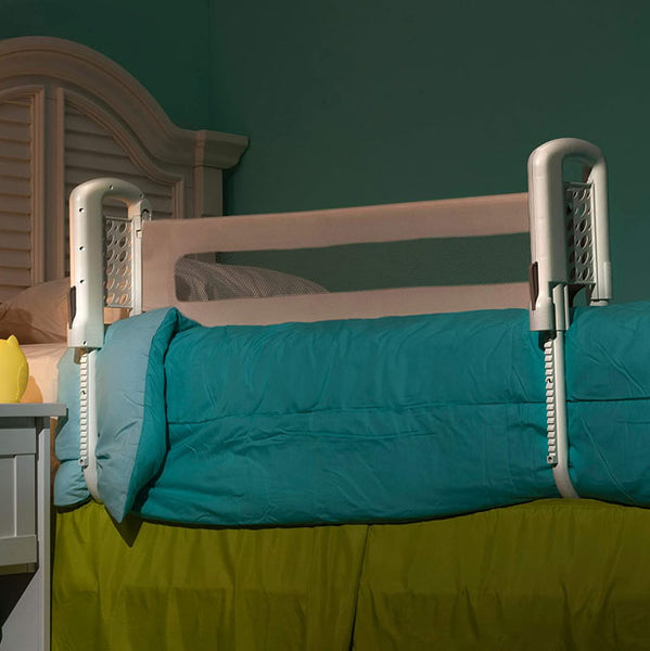 SAFETY 1ST - Top of Bed Rail