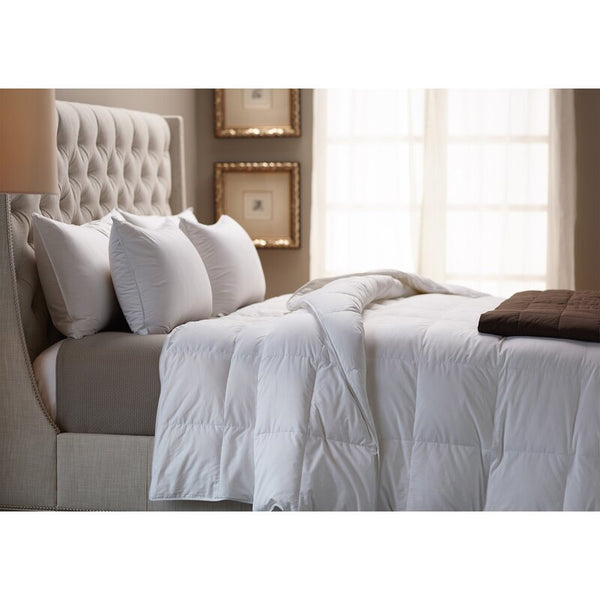 DOWN INC - Midweight Down Alternative Duvet