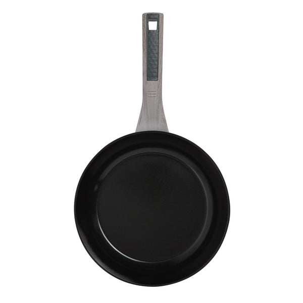 IKO- Pure Diamond Ceramic 11 Inch Fry Pan - Assorted Colours