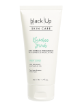 BLACKUP - Bamboo Scrub - Exfoliating Gel - 50ML
