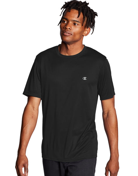 CHAMPION - Double Dry Tee - Assorted Colours