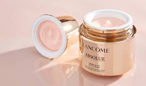 LANCÔME - Absolue - Soft Cream Refill - 60ML