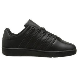 K-SWISS (LITTLE KID) CLASSIC VN SNEAKER BLACK