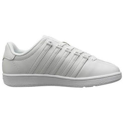K-SWISS (LITTLE KID) CLASSIC VN SNEAKER WHITE
