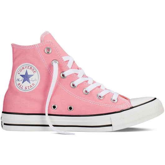 5adce8497820 CONVERSE CHUCK TAYLOR ALL STAR HIGH TOP (LITTLE KID) DAYBREAK PINK –  Concrete Peak