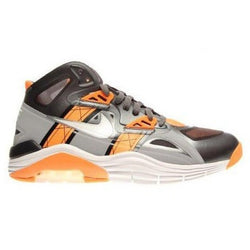 NIKE LUNAR 180 TRAINER SC SHOES M CL CRY/WHITE/WLF GRY/ATMC ORNG