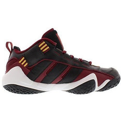 ADIDAS M EQT KEY TRAINER TRAINING SHOE