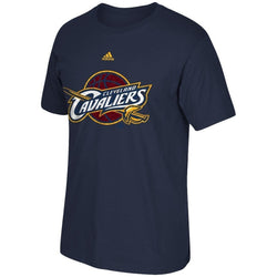 ADIDAS M CLEVELAND CAVALIERS NBA