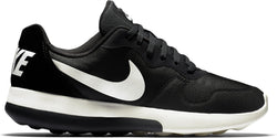 NIKE MD RUNNER 2 LW ANTHRACITE/SAIL/BLACK