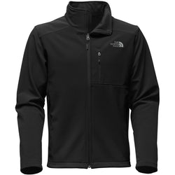 THE NORTH FACE M APEX BIONIC 2 JACKET TNF BLACK