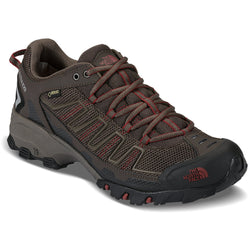 THE NORTH FACE M ULTRA 109 GTX