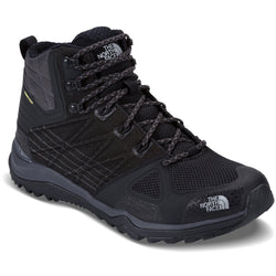 THE NORTH FACE M ULTRA FASTPACK