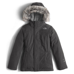 THE NORTH FACE G GREENLAND DOWN PARKA