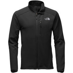 THE NORTH FACE M APEX PNEUMATIC JACKET