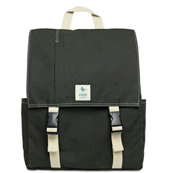 ESPEROS CLASSIC BACKPACK OLIVE