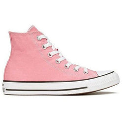 CONVERSE CHUCK TAYLOR ALL STAR ADULT HIGH TOP DAYBREAK PINK