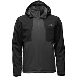 THE NORTH FACE M APEX ELEVATION JACKET