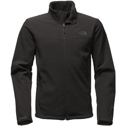 THE NORTH FACE M APEX CHROMIUM THERMAL JACKET