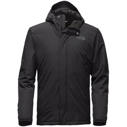 THE NORTH FACE M INLUX INSULATED JACKET