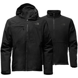 THE NORTH FACE M CONDOR TRICLIMATE JACKET