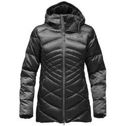 THE NORTH FACE W ACONCAGUA PARKA