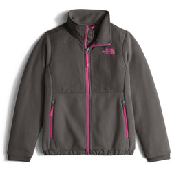THE NORTH FACE G DENALI JACKET