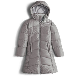 THE NORTH FACE G ELISA DOWN PARKA