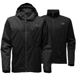 THE NORTH FACE M ARROWOOD TRICLIMATE