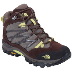 THE NORTH FACE W STORM II MID WATERPROOF