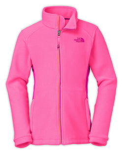THE NORTH FACE G MC KHUMBU JACKET GPNK