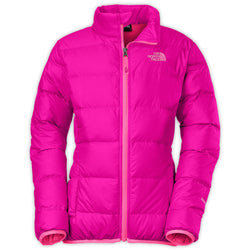 THE NORTH FACE G ANDES JACKET