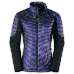 THE NORTH FACE W MOMENTUM THERMOBALL