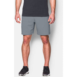 UNDER ARMOUR M HIIT WOVEN SHORTS