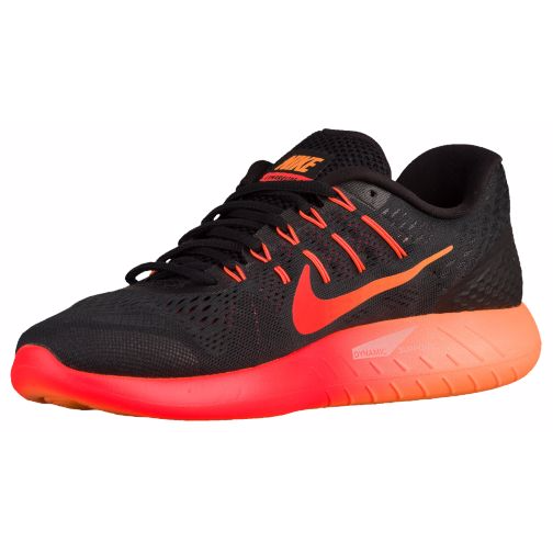 outlet store 91bb8 4f6aa ... discount code for nike lunarglide 8 m black multi color team red total  crimson 284b8 f53b1