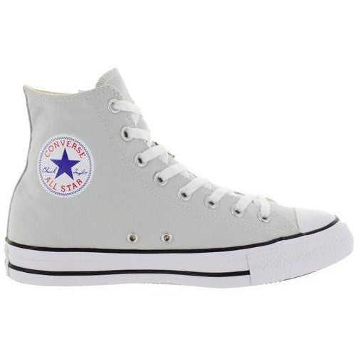 CONVERSE CHUCK TAYLOR ALL STAR HIGH TOP (LITTLE KID) MOUSE